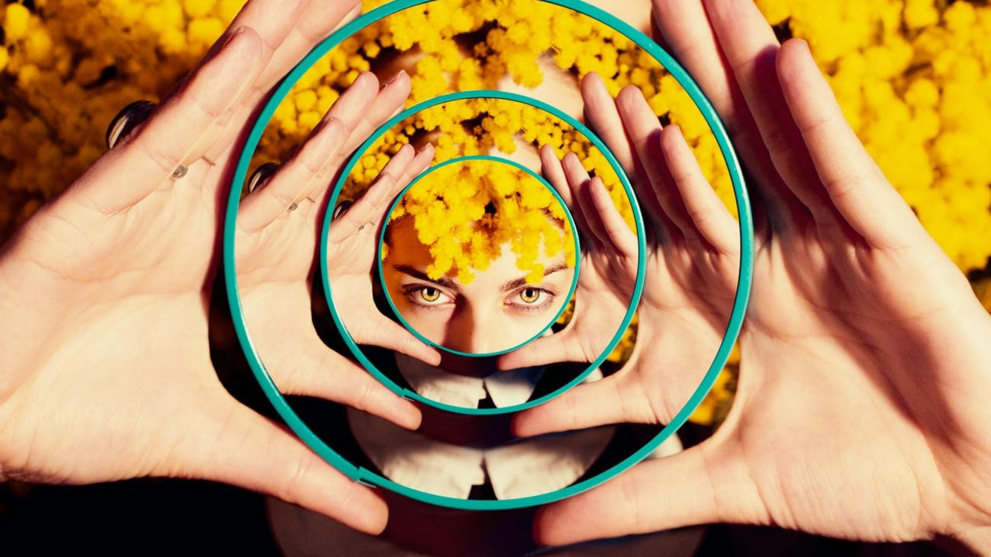 Photo by Miriam Espacio on Pexels.com