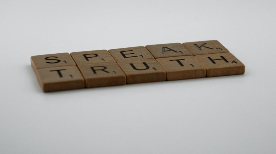 Speak Truth brett-jordan